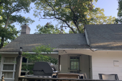 Before-Photos-of-Roof-Replacement-in-Little-Egg-Harbor-4