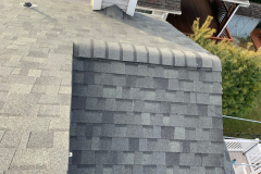 Residential-Roof-Replacement-in-Brick-New-Jersey-2