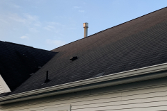 Before-Residential-Roof-Replacement-in-Manchester-New-Jersey-1