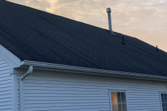 Before-Residential-Roof-Replacement-in-Manchester-New-Jersey-2