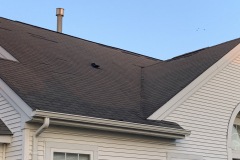 Before-Residential-Roof-Replacement-in-Manchester-New-Jersey-3