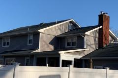 Before-Roof-Repair-in-Forked-River-NJ-1