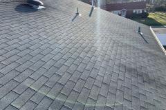 Before-Roof-Repair-in-Forked-River-NJ-2