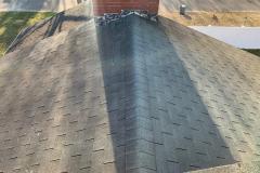 Before-Roof-Repair-in-Forked-River-NJ-3