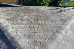 before-Roof-Replacement-in-Beachwood-New-Jersey-2
