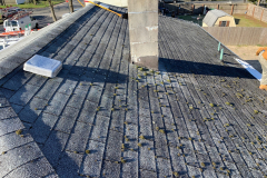 before-Roof-Replacement-in-Beachwood-New-Jersey-3