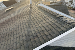 Before-Roof-Replacement-in-Forked-River-NJ-1
