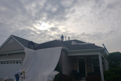 Before-Roof-Replacement-in-Little-Egg-Harbor-Township-NJ-1