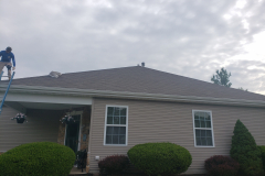 Before-Roof-Replacement-in-Little-Egg-Harbor-Township-NJ-2