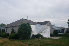 Before-Roof-Replacement-in-Little-Egg-Harbor-Township-NJ-3