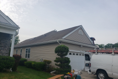 Before-Roof-Replacement-in-Little-Egg-Harbor-Township-NJ-4