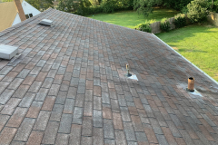 Before-Roof-Replacement-in-Long-Branch-New-Jersey-1