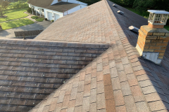 Before-Roof-Replacement-in-Long-Branch-New-Jersey-2