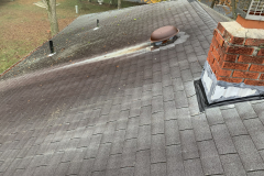 Before-New-Shingle-Roof-in-Toms-River-2