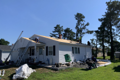 Before-Toms-River-Roof-Replacement-1
