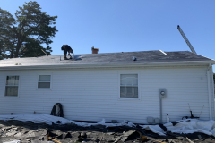 Before-Toms-River-Roof-Replacement-2