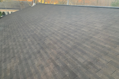 Before-Total-Roof-Replacement-in-Brick-NJ-2