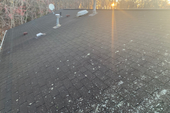 Before-Total-Roof-Replacement-in-Brick-NJ-3