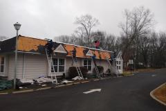 Cedar-Glen-Lakes-Community-Building-in-Whiting-2