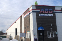 Commercial-Roof-Replacement-in-Toms-River-NJ-1