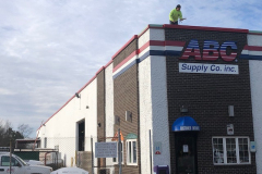 Commercial-Roof-Replacement-in-Toms-River-NJ-2