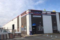 Commercial-Roof-Replacement-in-Toms-River-NJ-3