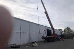 Commercial-Roof-Replacement-in-Toms-River-NJ-4