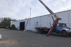 Commercial-Roof-Replacement-in-Toms-River-NJ-5