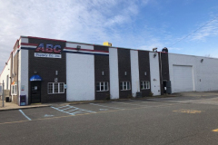 Commercial-Roof-Replacement-in-Toms-River-NJ-6
