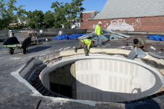 1_54-Washington-St-Toms-River-skylight-install-and-removal-2