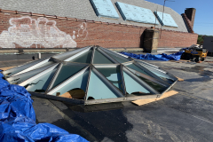 1_54-Washington-St-Toms-River-skylight-install-and-removal-4