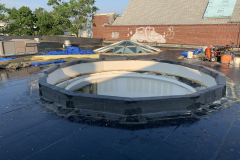 1_54-Washington-St-Toms-River-skylight-install-and-removal-5
