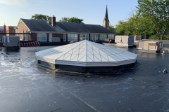 54-Washington-St-Toms-River-skylight-install-and-removal-1