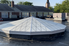54-Washington-St-Toms-River-skylight-install-and-removal-2