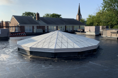 54-Washington-St-Toms-River-skylight-install-and-removal-3