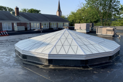 54-Washington-St-Toms-River-skylight-install-and-removal-4