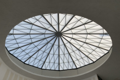 54-Washington-St-Toms-River-skylight-install-and-removal-6