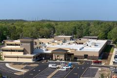 Community-Medical-Center-Helipad-4