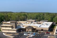 Community-Medical-Center-Helipad-5