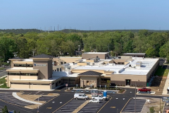 Community-Medical-Center-Helipad-6