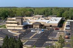 Community-Medical-Center-Helipad-9