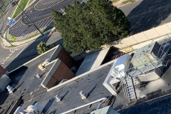 Community-Medical-Center-in-Toms-River-NJ-7