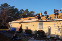 Complete-Roofing-System-in-Toms-River-NJ