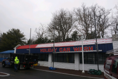 Holiday-Service-Center-and-Car-Wash-2