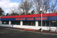 Holiday-Service-Center-and-Car-Wash-3