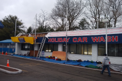 Holiday-Service-Center-and-Car-Wash-4