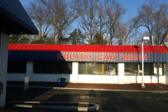 Holiday-Service-Center-and-Car-Wash-9