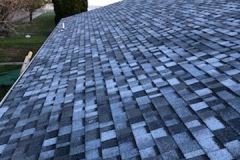 New-Residential-Roof-in-Toms-River-NJ