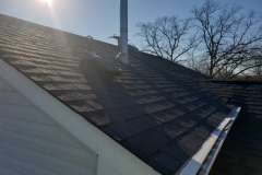 Multi-Tier-Roof-Replacement-in-Brick-New-Jersey-1