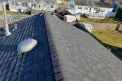 Multi-Tier-Roof-Replacement-in-Brick-New-Jersey-2